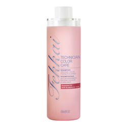 Technician Color Care Shampoo