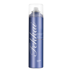 Sheer Hold Hairspray
