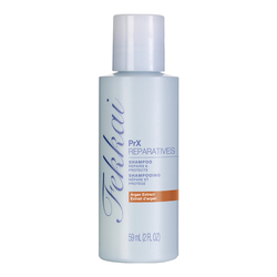 PRX Reparatives Shampoo