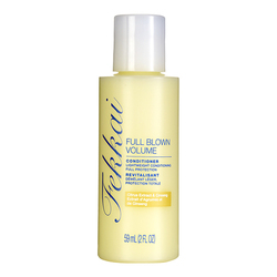 Fekkai Full Blown Volume Conditioner - Travel Size, 59ml/2 fl oz