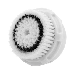 Acne Brush Head