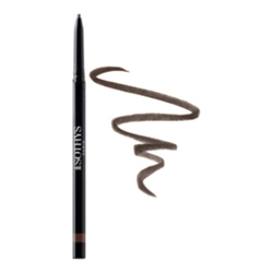 Sothys Eyebrow Pencil - Intensite No. 1, 1 piece
