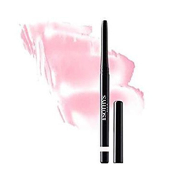 Sothys Universal Smoothing Lip Filler - No. 10 Transparent, 1 piece