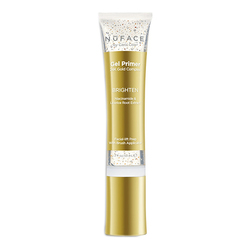 24k Gold Gel Primer - Brighten