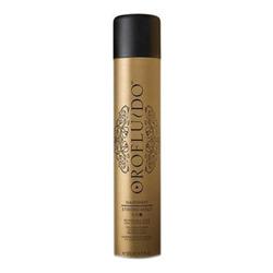 Original Strong Hold Hairspray