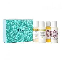 Ren Mini Body Gift, 4 pieces