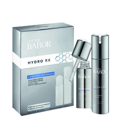 Doctor Babor 2 Step Hydro Performance