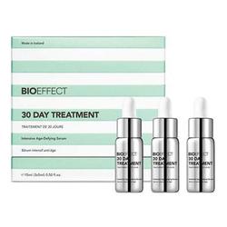 30 Day Treatment