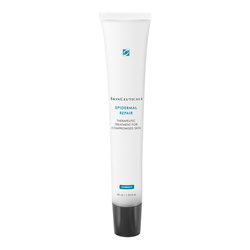 SkinCeuticals Epidermal Repair, 40ml/1.33 fl oz