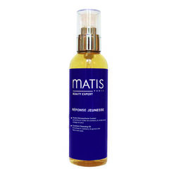 Matis Youth Reponse Comfort Cleansing Oil, 200ml/6.8 fl oz