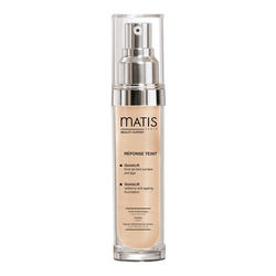 Matis Teint Reponse QuickLift - Dark beige, 30ml/1 fl oz