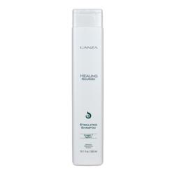 Healing Nourish Stimulating Shampoo