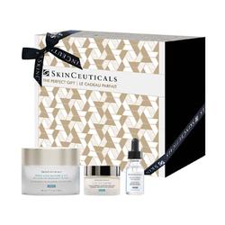 SkinCeuticals Lipid Correction Kit, 1 set
