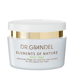 ELEMENT OF NATURE Anti Age
