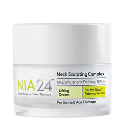 Neck Sculpting Complex