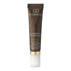 ELEMENT OF NATURE Contour Balm