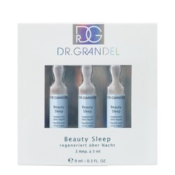 Beauty Sleep Ampoule