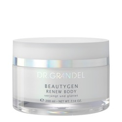 BEAUTYGEN Renew Body