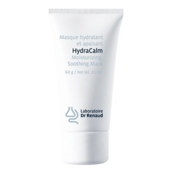 Masque Hydracalm Mask