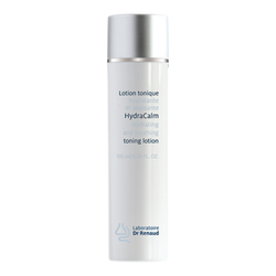 Dr Renaud HydraCalm Hydrating and Soothing Toning Lotion, 195ml/6.6 fl oz