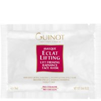 Lift Firming Radiance Face Mask