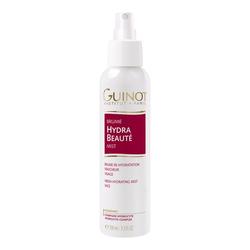 Guinot Brume Hydra Beaute Mist, 100ml/3.4 fl oz