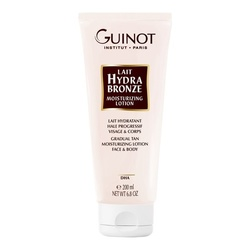 Guinot Hydrabronze Moisturizing Lotion, 200ml/6.8 fl oz
