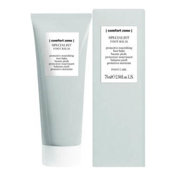 comfort zone SPECIALIST Foot Balm, 75ml/2.5 fl oz