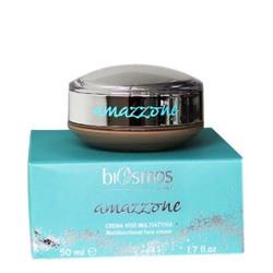 Amazzone Multifunctional Face Cream