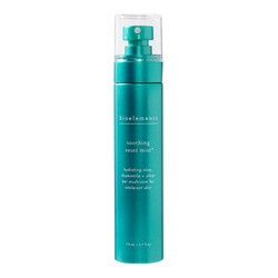 Bioelements Soothing Reset Mist, 110ml/3.7 fl oz