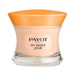 My Payot Day Cream