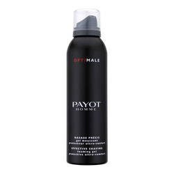 Payot OPTIMALE Effective Shaving Foaming Gel, 100ml/3.3 fl oz