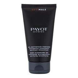 Payot OPTIMALE Deep Cleansing Gel, 150ml/5 fl oz