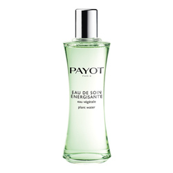 Payot Energising Floral Water, 100ml/3.4 fl oz