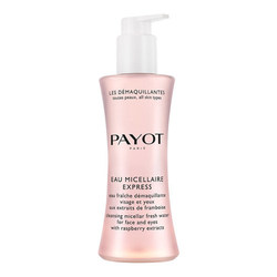 Payot Micellar Fresh Water, 200ml/6.8 fl oz