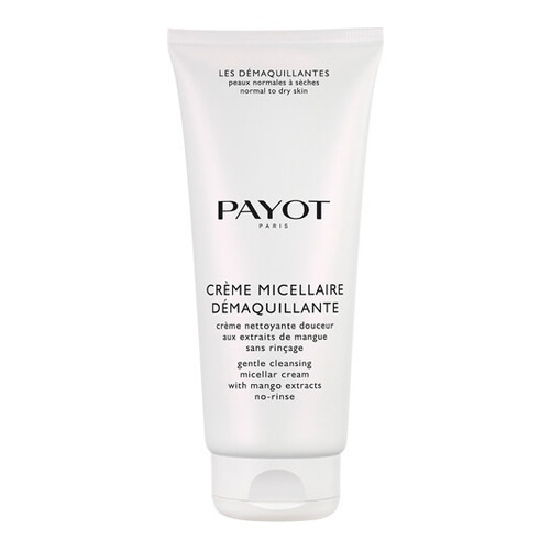 Payot Gentle Cleansing Micellar Cream, 200ml/6.8 fl oz