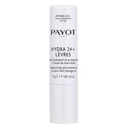 HYDRA 24+ Levres Moisturizing and Protective Stick