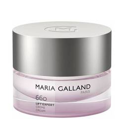 660 Lift Expert Skin Perfecting Lifting Cream