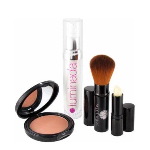Mistura Beauty Solutions 6-In-1 Beauty Solution Kit, 1 sets