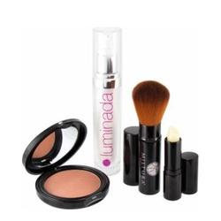 Mistura Beauty Solutions 6-In-1 Beauty Solution Kit, 1 set