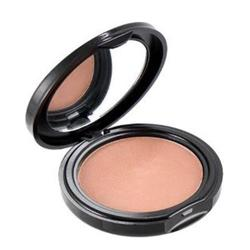 Mistura Beauty Solutions 6-In-1 Compact, 12g/0.4 oz