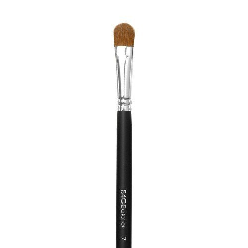 FACE atelier Large Shadow Brush, 1 piece