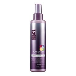 Pureology Colour Fanatic Treatment Spray, 200ml/6.8 fl oz