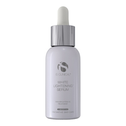 White (Brite) Lightening Serum