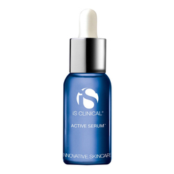 Active Serum - Travel Size
