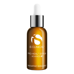 Pro-Heal Serum Advance+