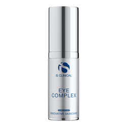 iS Clinical Eye Complex, 15 ml / 0.5 fl oz