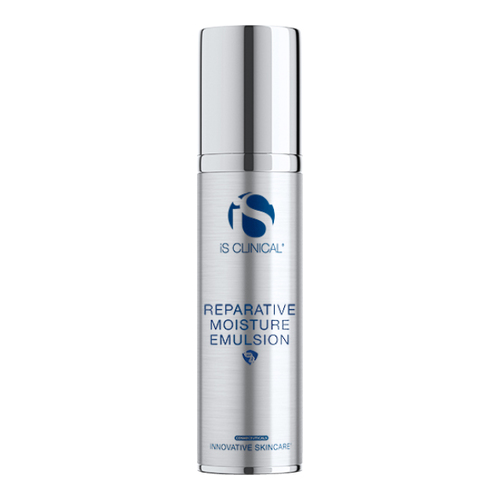 iS Clinical Reparative Moisture Emulsion, 50g/1.8 oz