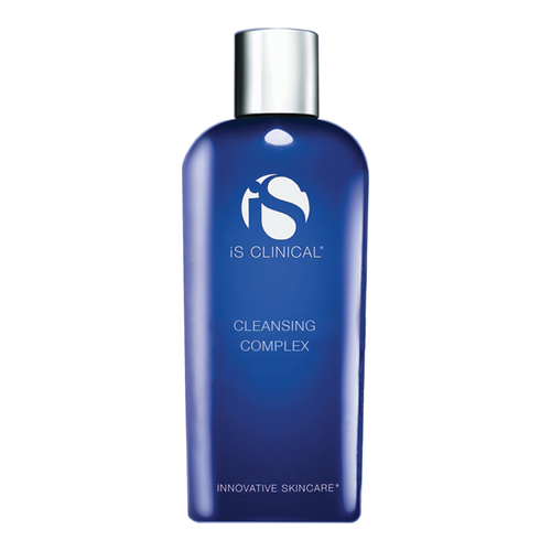 iS Clinical Cleansing Complex, 180ml/6 fl oz