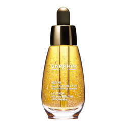 8-Flower Golden Nectar Anti-Oxidant Golden Oil